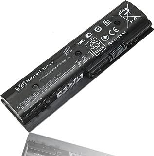 MO06 MO09 671731-001 Laptop Battery for HP Envy M6-1045DX M6-1035DX M6-1125DX Pavilion DV4-5000 DV6-7000 DV6-7014nr DV7-7000 DV7t-7000 672412-001