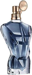 Jean Paul Gaultier Le Male Eau de Toilette Spray for Man. Eau de Toilette 4.2 Fl Oz 125ml