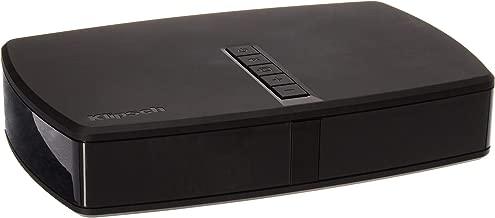 Klipsch RP-Hub1 HD Control Center