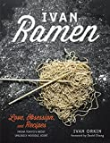 Ivan Ramen...