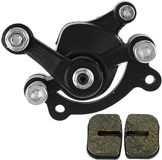mini moto bike parts