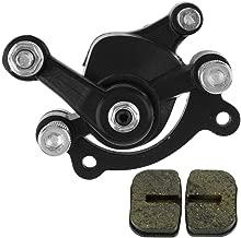 ae86 brake caliper