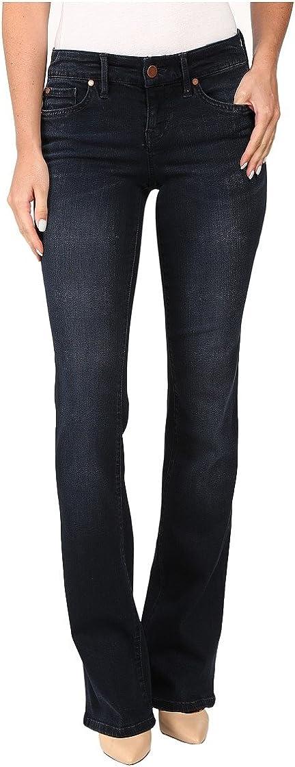 Level 99 Women's Chloe Boot Leg