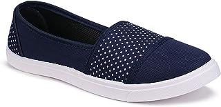 WORLD WEAR FOOTWEAR Women's (11031) Casual Loafers Shoes