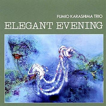 Elegant Evening