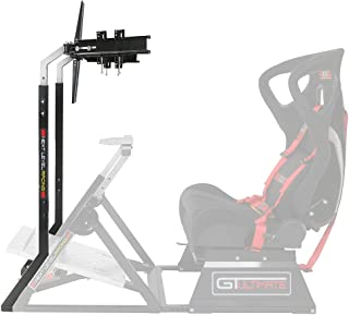 racing simulator motion kit