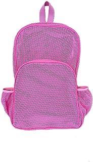 Mesh Swimming/Pool Backpack for Kids