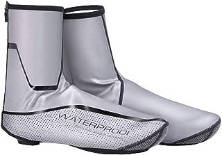Couvre-Chaussures De Protection Imperm/éables Cyclisme GIYO Montagne V/élo De Route Coupe-Vent /Étanche /À La Poussi/ère Air V/élo Circonscription Chaussure Couverture Serrure Chaussure Couverture