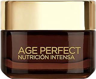 AGE PERFECT intense voedende dagcrème, 50 ml