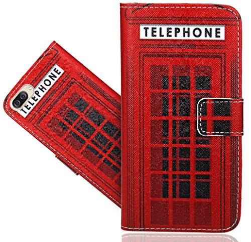 Asus Zenfone 4 Max ZC554KL (5.5