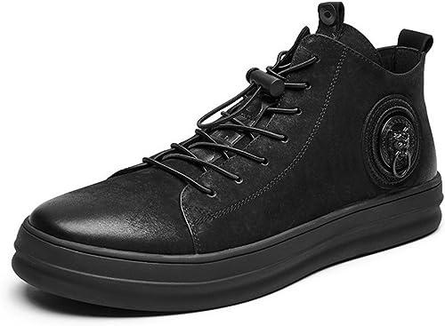 Les souliers et et et les chaussures en cuir chaussures pour hommes, des chaussures souliers en angleterre, angleterre,noir mat,trente - sept 4c2