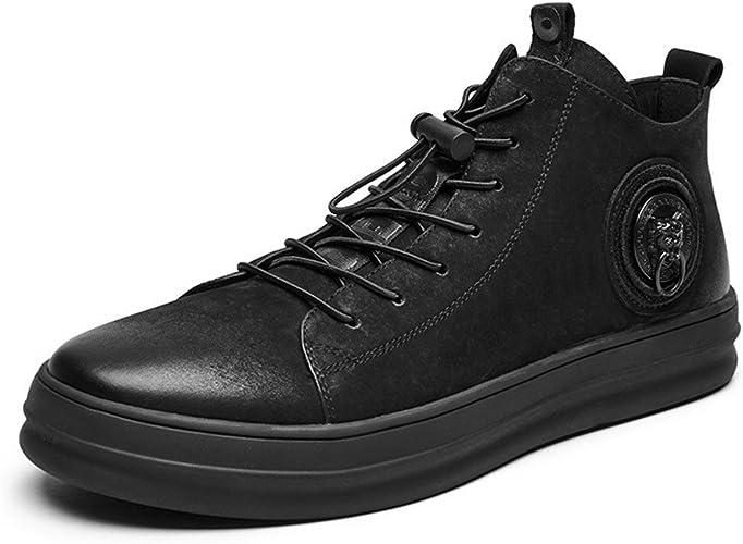 Les souliers et les chaussures en cuir chaussures pour hommes, des chaussures souliers en angleterre, angleterre,noir mat,trente - neuf
