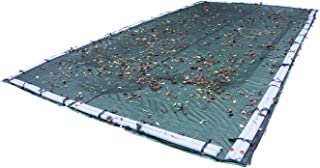 Pool Mate 441624R-PM Standard in-Ground Leaf Net