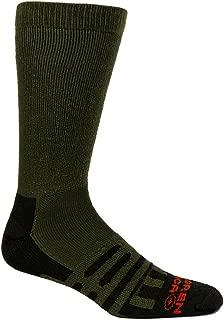 Forest & Field Socks