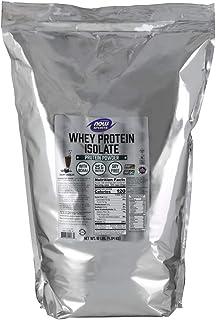 Protein Powder Manufacturers