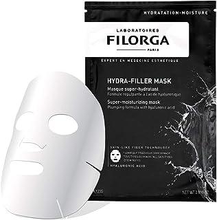 Facial Mask Filorga Hydra-Filler (12 Pieces)