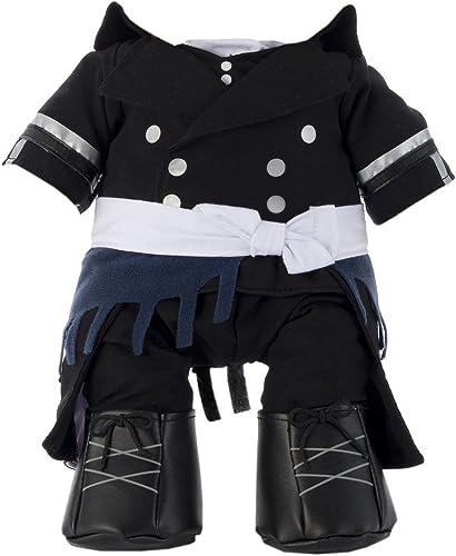 ahorra hasta un 80% Charasick Bear - Costume [Hakuoki  Hajime Saito] (japan import) import) import)  Todo en alta calidad y bajo precio.