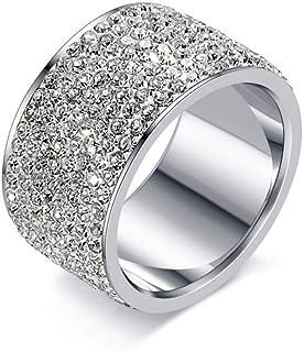 510d64d63237 Amazon.es: anillo compromiso harry potter