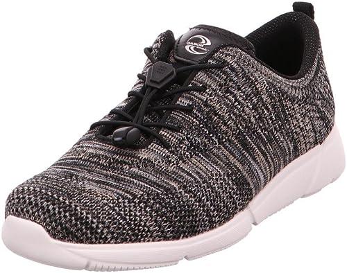 Gabor Sport 84.184.47, Chaussures de Ville à Lacets Lacets Lacets pour Femme 4f9