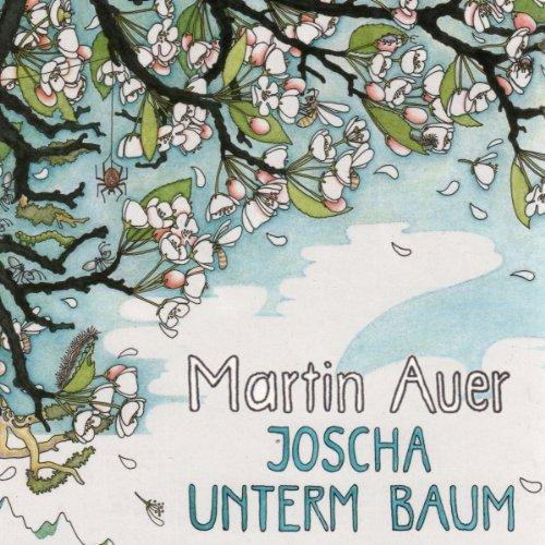 Joscha unterm Baum Titelbild