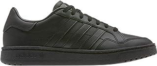 Kids' Novice J Sneaker