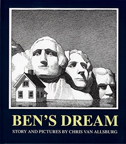 Ben's Dreamの詳細を見る
