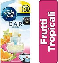 Suchergebnis Auf Für Ambi Pur Car Nachfüller