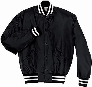 Heritage Nylon Jacket From Holloway Sportswear