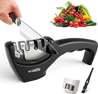 afilador de cuchillos - Descubre tu herramienta al mejor precio