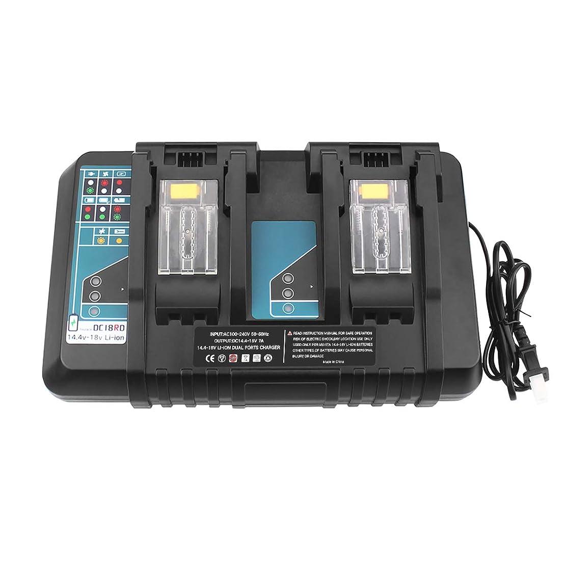 代名詞スピリチュアル新聞Gatopower bl1430 マキタ 14.4V バッテリー マキタ バッテリー bl1430 マキタ互換 バッテリー 3.0Ah bl1460 bl1430 bl1430b bl1440 bl1450 bl1460 bl1460b 対応 電動工具用 1年保証 PSE認証取得済み 無料交換可能【2個セット】