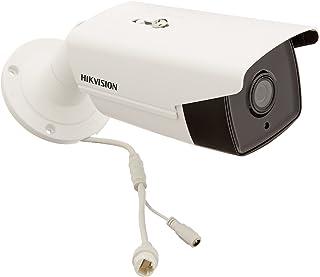 Hikvision 4mp ip camera DS-2CD2T43G0-I5 2.8mm