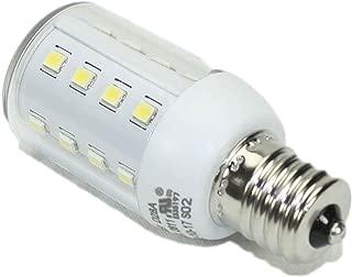 Genuine Frigidaire 5304498578 LED Light