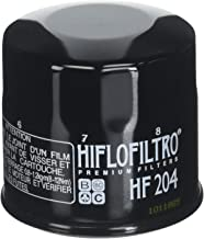 hf204 filter