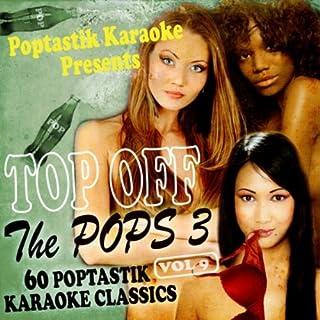 2-4-6-8 Motorway (Tom Robinson Band Karaoke Tribute) (Karaoke Mix)