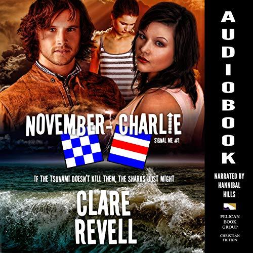 November-Charlie cover art