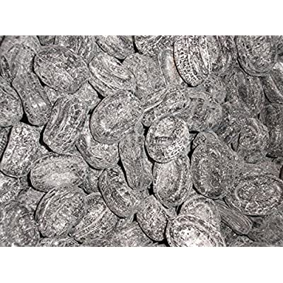 barnetts sugar free army and navy sweets, 100 g Barnetts Sugar Free Army and Navy Sweets, 100 g 610JJpVwleL