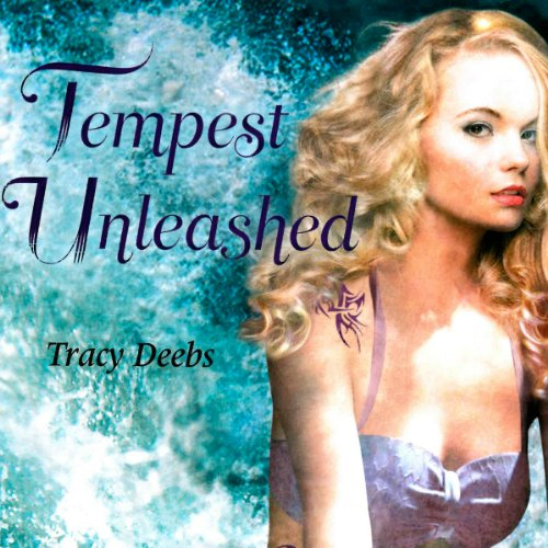Tempest Unleashed cover art