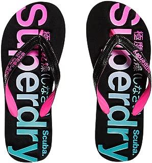 Best superdry sandals womens Reviews