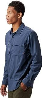 Canyon Pro Long Sleeve Shirt