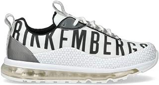 Bikkembergs Sneakers 20666