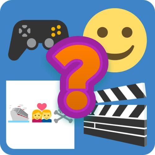 Guess movie emoji