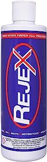 CorrosionX 61002 Rejex 16oz Bottle