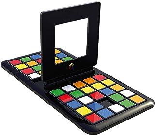 University Games Rubik's Race - Rubik's Square