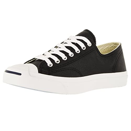 3941be968fc6 Converse Jack Purcell  Amazon.co.uk