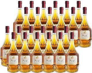 Moscatel do Douro RCV - Dessertwein - 24 Flaschen