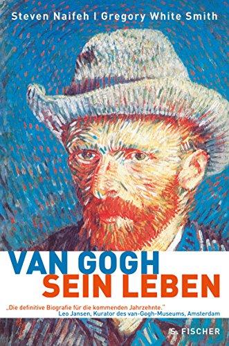 Van Gogh: Sein Leben