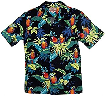 Best max payne shirt Reviews