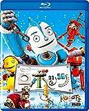 ロボッツ [AmazonDVDコレクション] [Blu-ray]