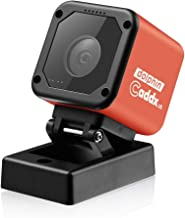 mobius 1080p action cam