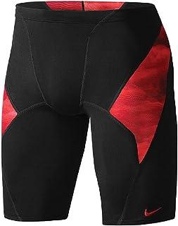 104bdbd442 Amazon.com: swim jammers - Nike